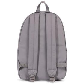 Herschel Classic X-Large Backpack Unisex, grey